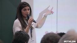 Melonport - Asset management on Blockchain - Ethereum London