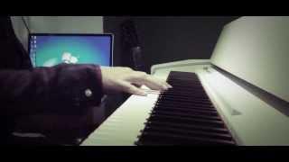 [Piano] Người tình Mai Ya Hee - Thím Hà Cover by Juno