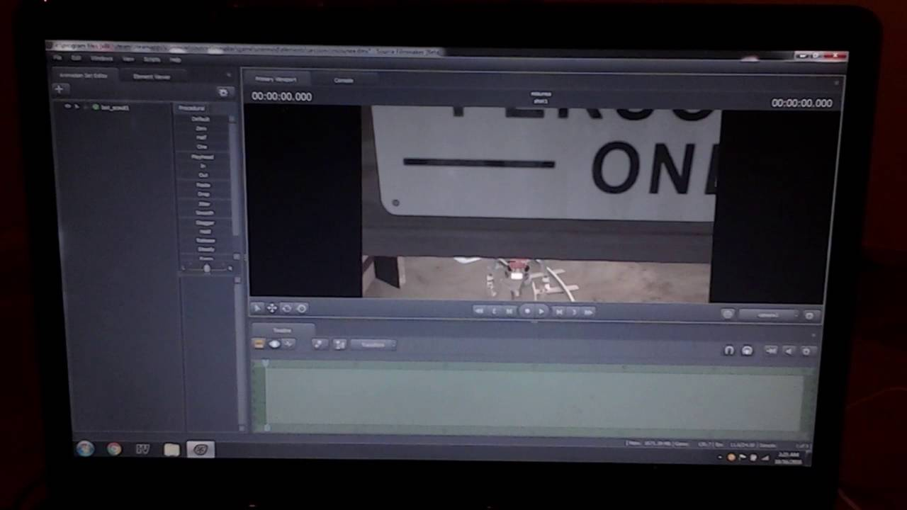 Cum sa faci un film