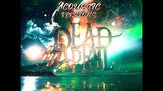 Dead by April -