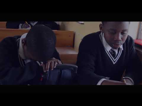 MPUMAKOLONI YOUTH INITIATIVE [MYI]   Documentary film
