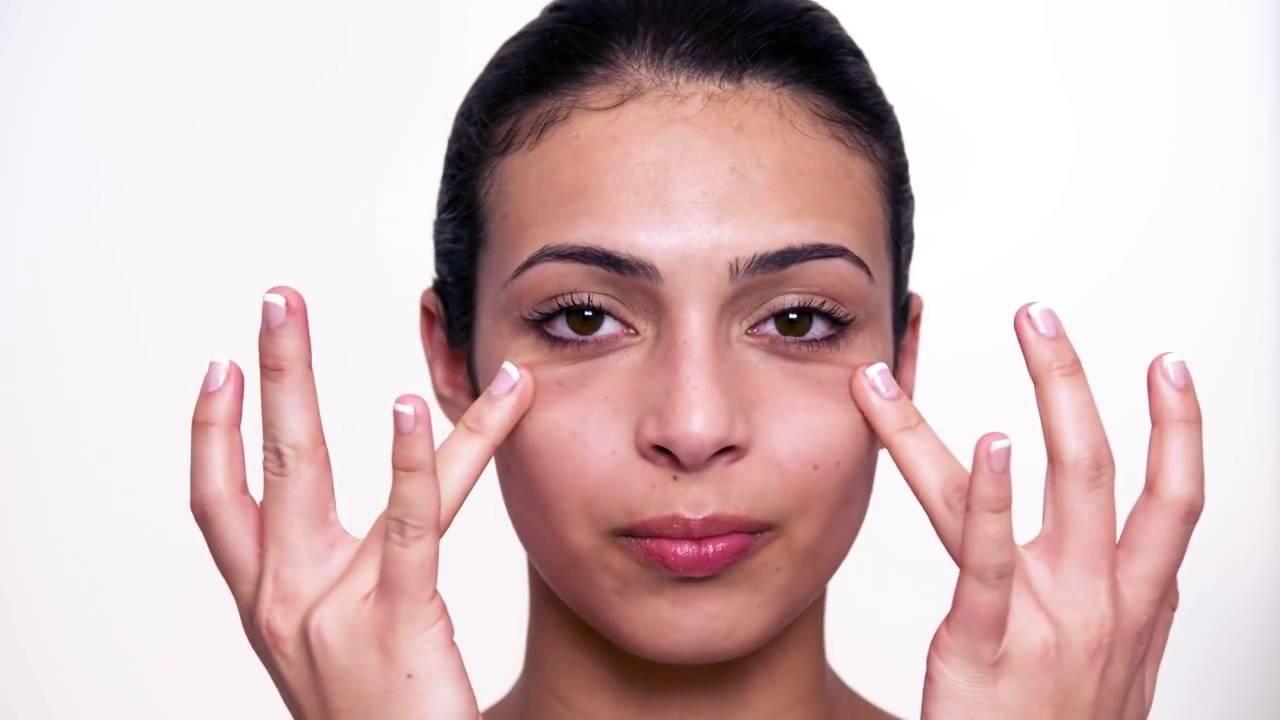Los secretos poco conocidos para Clarins crema antiarrugas