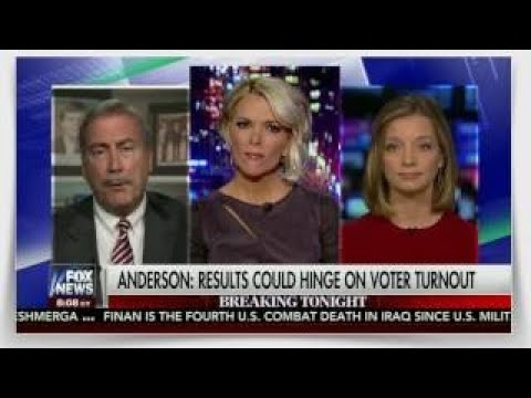 The Kelly File 102116 Donald Trump vesves Hillary Clinton Final Push, Polls, Alfred E Smith Din