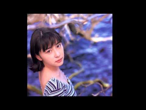 奥菜恵 Megumi Okina