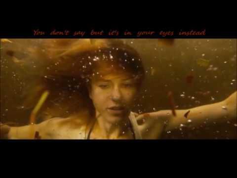 Iron  Maiden~ Still Life { Music Video & Lyrics }HD
