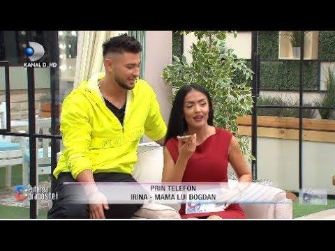 Puterea dragostei (17.09.2019) - Episodul 47 COMPLET HD