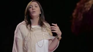 Mariela Castro | Mariela Castro | TEDxHabana