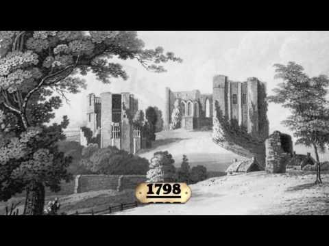 Kenilworth Castle: A Journey Through Time!