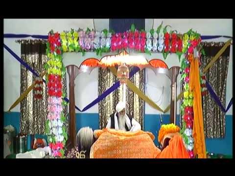 Gignowal Nagar Kirtan 2017 Live By Punjabi Netlive Internet Channel 9872794425