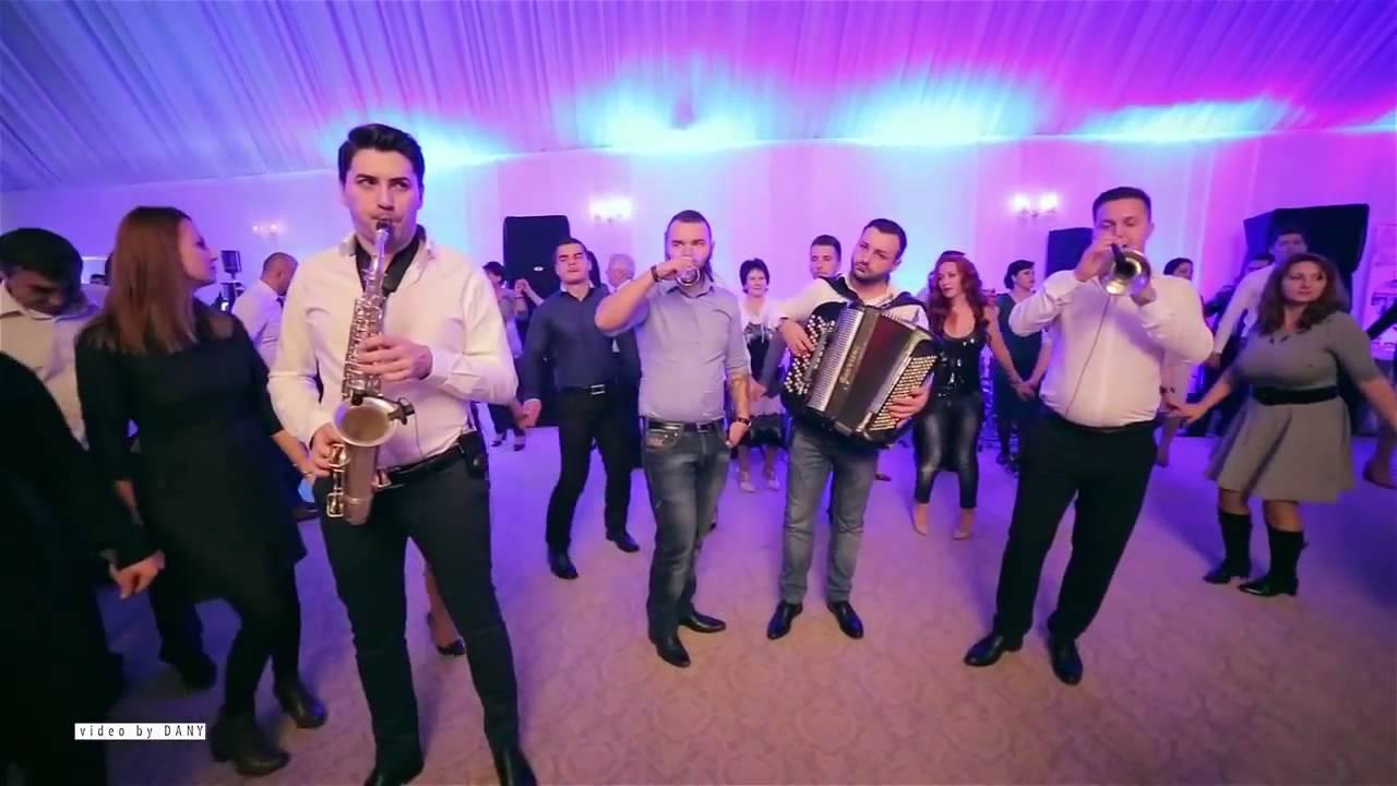Muzica Populara Din Banat 2016 Ardelene Colaj Brauri 2016 Muzica