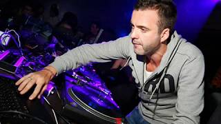 Dirty House Music 2010 (Dj Matteo Nocco)