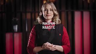Maailma lasissa ja lautasella: Aasia pääfilmi - alko.fi