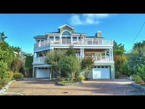 Sold | Residential Properties | Real Estate | Long Beach Island | Ocean County | Harvey Cedars NJ