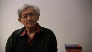 יעקב מלכין על הגדרת היהדות וזכויות האדם