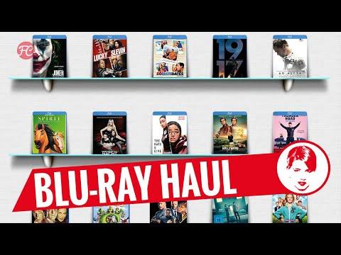 blu-ray-haul:-antje-wessels-hat-neue-filme-gekauft-|-frische-filme