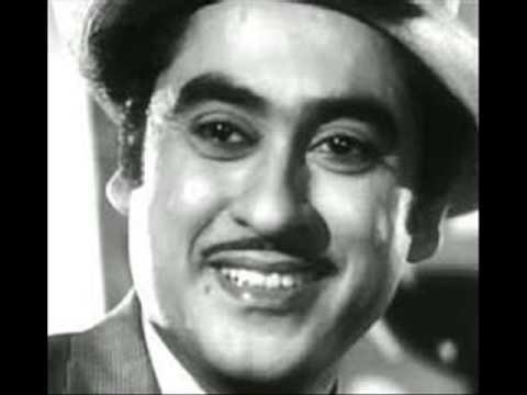 Abhijeet Kashyap - Chingari koi Bhadke...