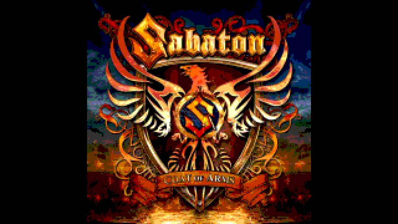 Sabbaton