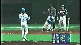 1999 森慎二 1