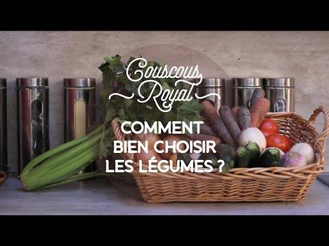 bien-choisir-ses-légumes-pour-un-couscous-royal---cuisineaz