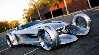 दुनिया की 5 सबसे महंगी कार ( आपको जरूर देखना चाहिए ) Top 5 Future Cars Only Rich People Can Afford