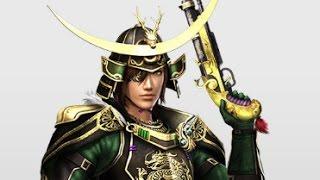 PS4 難易度:難しい SHAREfactory™ https://store.playstation.com/#!/j...