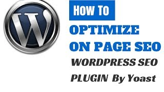 Search Engine Optimization Tips | WordPress Post and Pages