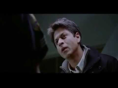My Name is Khan... and I'm not a Terrorist !!!!