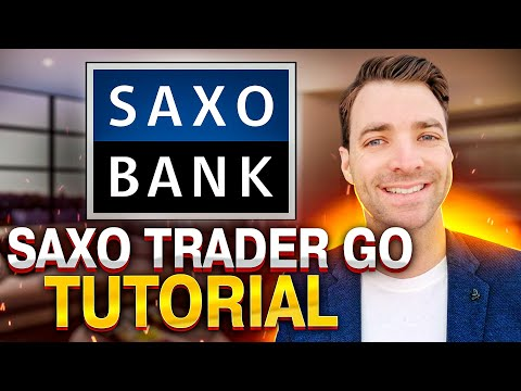 saxotradergo-tutorial-:-how-to-buy-shares-and-platform-review