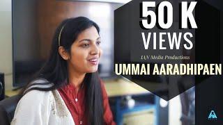 Ummai Aarathipen [Cover Version]