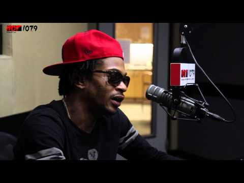 """PLAYA FLY Talks """"Da Game Owe Me"""", Early Days With Three 6 Mafia, And Bill Chill"""