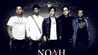 NOAH Sendiri Lagi