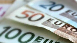 Noipa, stipendio Polizia: il 19 giugno emissione straordinaria per FESI e una tantum