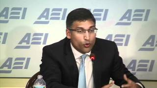 Neal Katyal: Transaction Costs Matter
