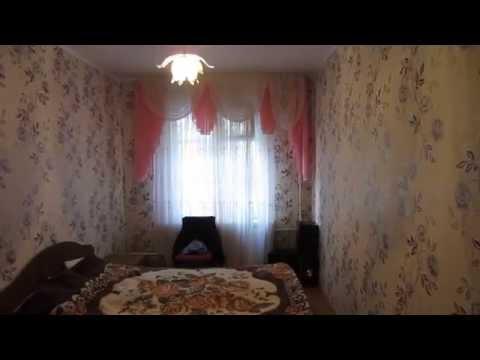 2-комн. квартира в хорошем состоянии