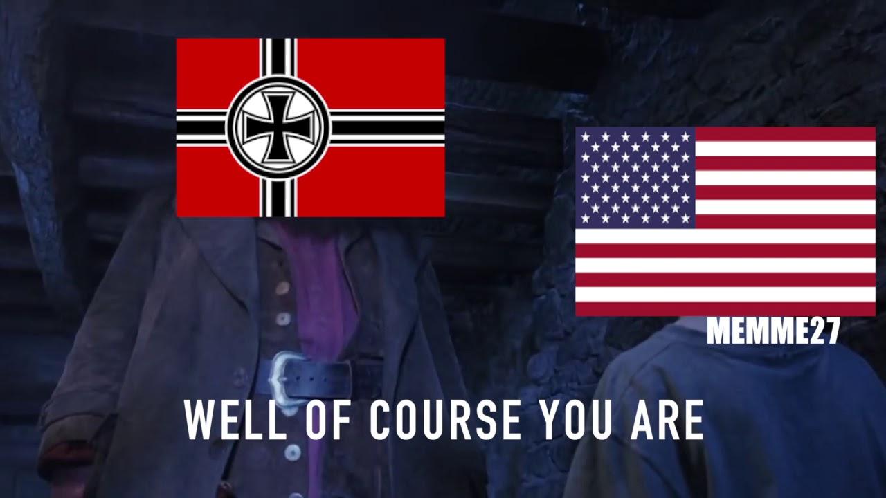 how to turn fascist hoi4