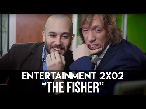 Download Youtube: ENTERTAINMENT- 2x02