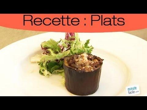 recette-:-farcies-d'aubergines-à-la-sauce-tomate