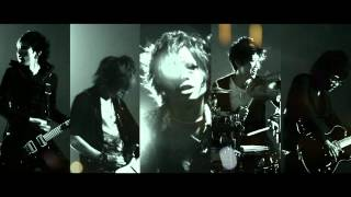 EAT YOU ALIVE 「CLOCK WISE」 FULL PV (official)