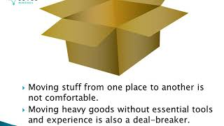 Home Removals in Sydney by Next Level Removals