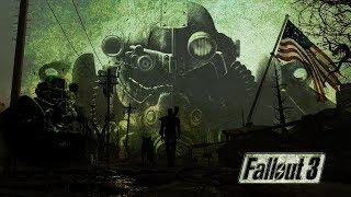 видео Fallout 3-описание | Для Веб мастера