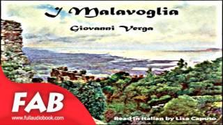 I Malavoglia Full Audiobook by Giovanni VERGA by General Fiction