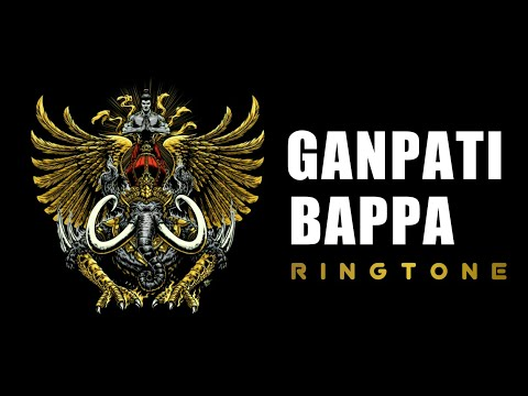 ganpati-bappa-remix-ringtone-2019-|-whatsapp-status-video-|-bgm-ringtone