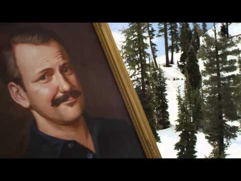 The Renossance - Ski Lake Tahoe