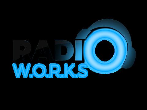 RADIO W.O.R.K.S.  WORLD