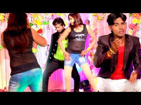 यादव जी के गन्ना - Yadav Ji Ka Gana - Nitish Raj Yadav - Bhojpuri Hit Songs 2019 New