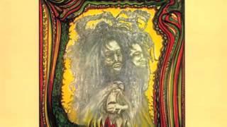 Jah Lion - Hay Fever