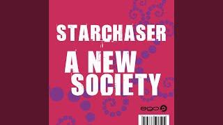 A New Society (Original Vocal Edit)