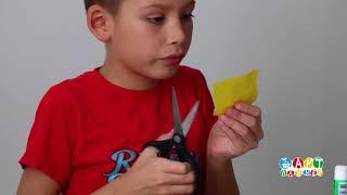 Онлайн-школа рисования Артлайнер. Видео уроки рисования для детей