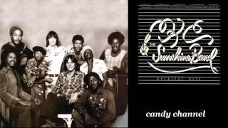 KC. And The Sunshine Band - Hits Album