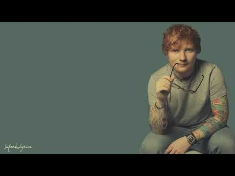 Ed-Sheeran - Perfect  Very Easy to Learn  By superb